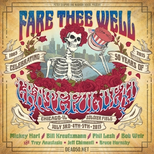 grateful-dead-fare-the-well-bb2-2015-billboard-510
