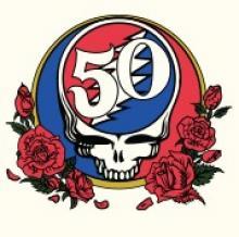 gratefuldead50